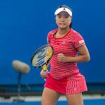 Kurumi Nara - 2016 Australian Open -DSC_8180-2.jpg