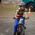 Kids-Race-2014_078.jpg