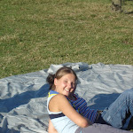 Camp_16_07_2006_0038.JPG