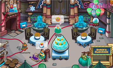Club-Penguin- 2015-04-0828 - Copy