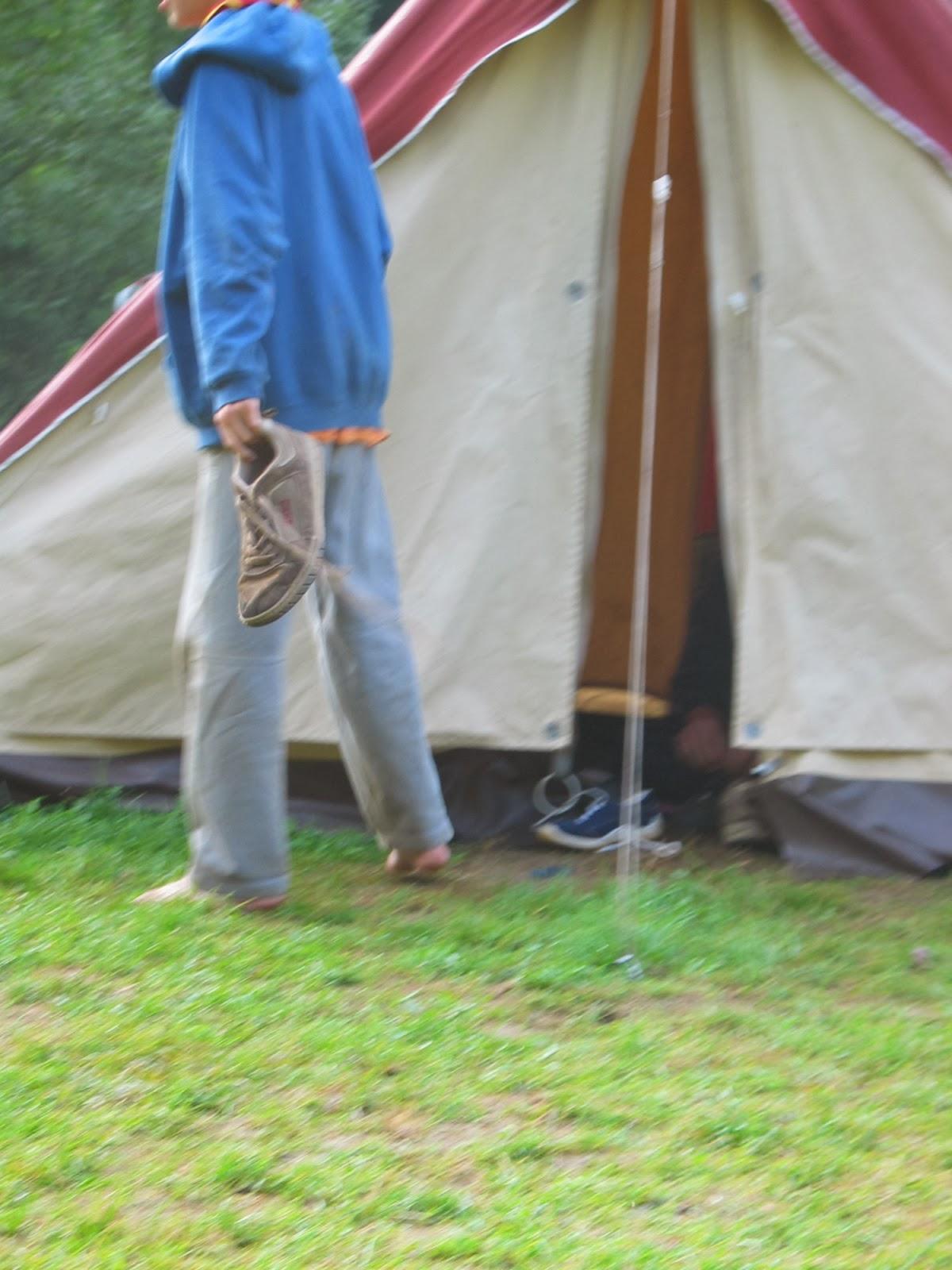 Taborjenje, Lahinja 2005 1. del - img_1162.jpg