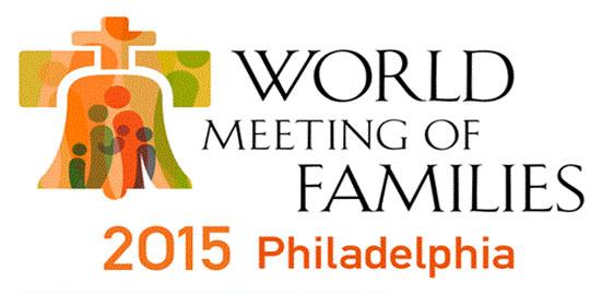 Giáo lý Chuẩn Bị cho Đại Hội Gia Đình Thế Giới 2015 tại Philadelphia