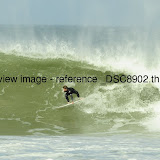 _DSC8902.thumb.jpg