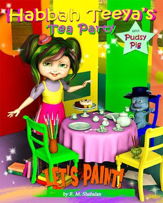 https://www.amazon.com/Habbah-Teeyas-Tea-Party-Pudsy-ebook/dp/B01EF60IQ0/ref=asap_bc?ie=UTF8