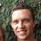 Brett Jones's profile photo