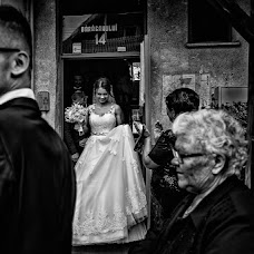 Wedding photographer Cristian Sabau (cristians). Photo of 06.07.2018