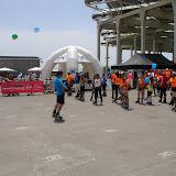 Festa de la bici i els patins 2009 - DSC05817.JPG