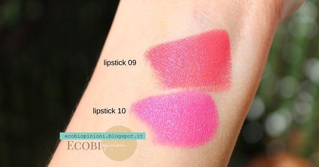 purobio_beleza_lipstick 09_10_swatches_lucediretta