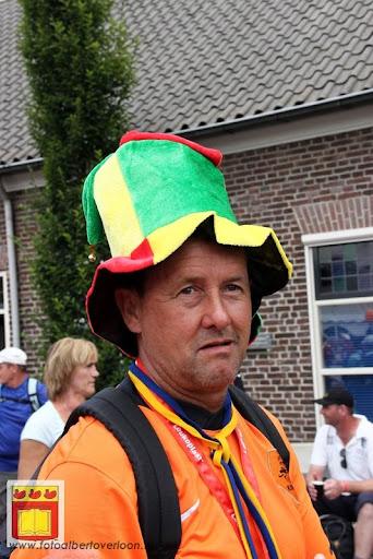 Vierdaagse van Nijmegen door Cuijk 20-07-2012 (74).JPG