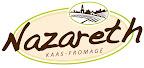 Nazareth Kaas