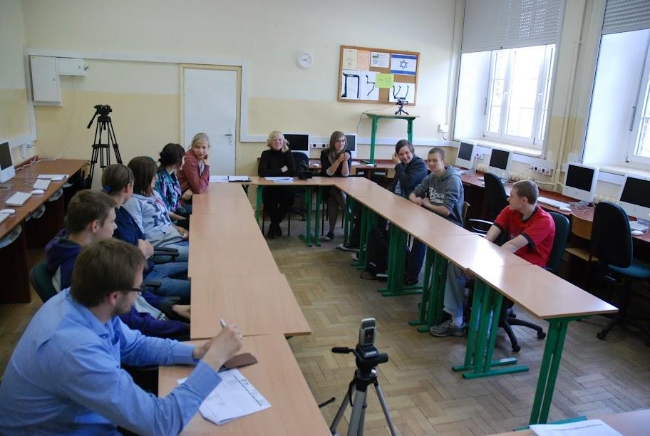Warsztaty dla uczniów gimnazjum, blok 5 18-05-2012 - DSC_0149.JPG
