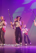 HanBalk Dance2Show 2015-6415.jpg