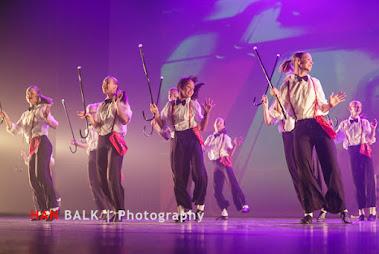 HanBalk Dance2Show 2015-6415.jpg