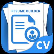 easy resume builder app apps on google play