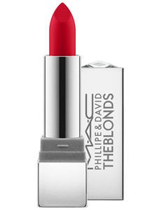 MAC_PhillipeAndDavidTheBlonds_Lipstick_PhillipeBlond_white_72dpi_2