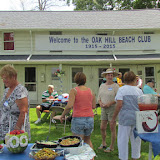 Community Event 2015: Oak Hill Beach Club 100 Anniversary Picnic - July%2B16%252C%2B2015%2B008.JPG