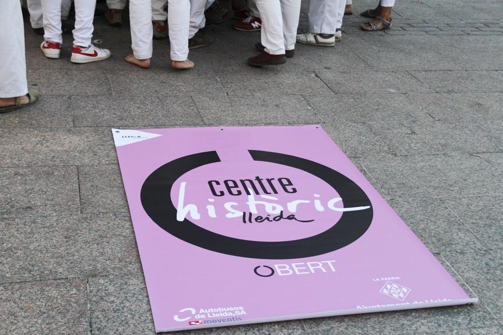 Inauguració 6è Obert Centre Històric de Lleida 18-09-2015 - 2015_09_18-Inauguraci%C3%B3 6%C3%A8 Obert Centre Hist%C3%B2ric Lleida-29.jpg