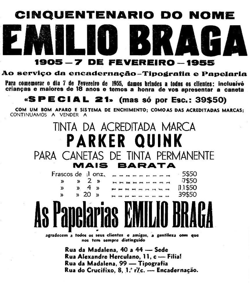 [1955+Papelaria+Emilio+Braga%5B6%5D]