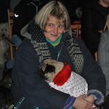 20121026 Vortrag Happy Dog - DSC_0036.JPG