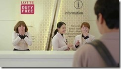 LOTTE-DUTY-FREE-7-First-Kisses-ENG-8[88]