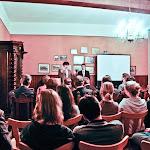 Vortrag von PD Dr. Bruchhausen - Photo 7