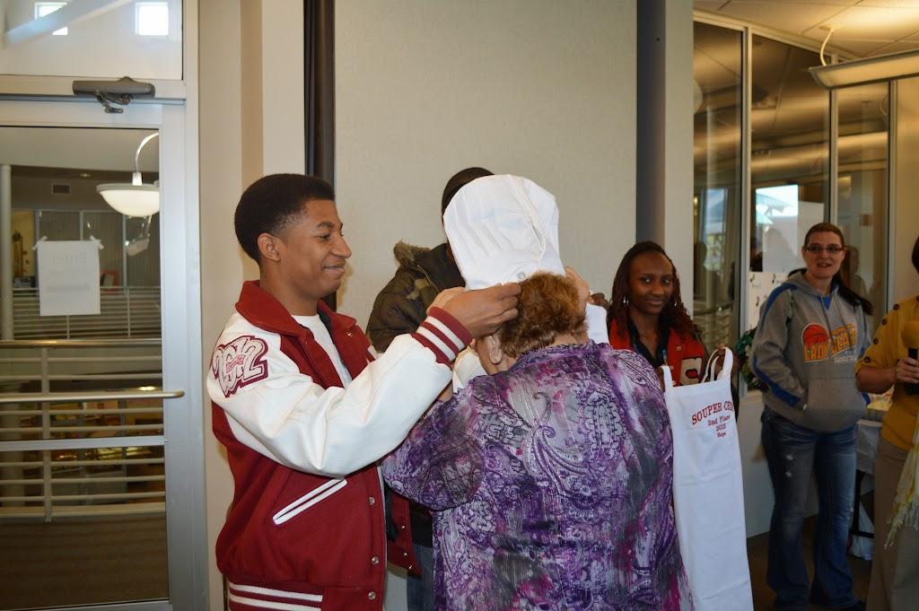 SOUPer Student Day 2014 @ Hope Campus - DSC_3789.JPG