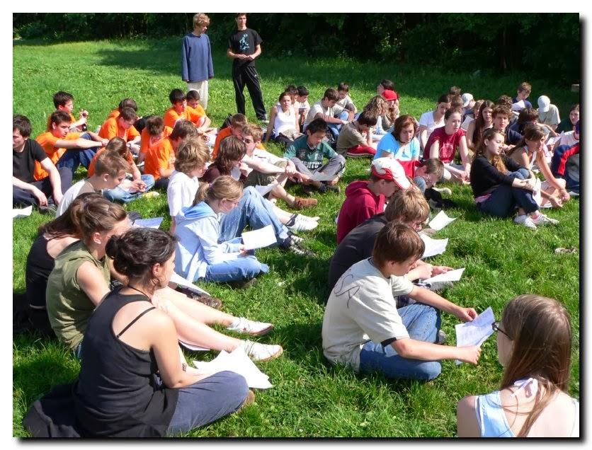 Kisnull tábor 2006 - image019.jpg