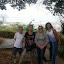 Visita a Cerro Ancon y Mi Pueblito