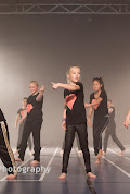 Han Balk Agios Dance In 2012-20121110-077.jpg