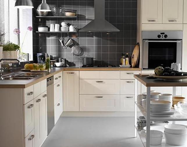 Lynn morris interiors a kitchen for under 5000 for Kitchen ideas under 5000