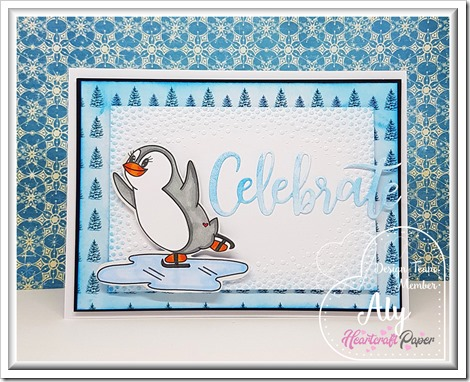 misty ice skatin 01 with watermark