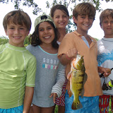 June Fishing Camp 054.jpg