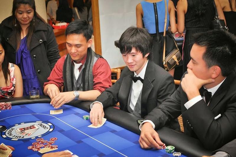 2013-08-31 TAP-SF Bond & Hepburn Banquet and Casino Night - casino.jpg