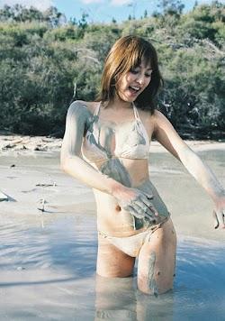 sugimoto_yumi2_ex19.jpg