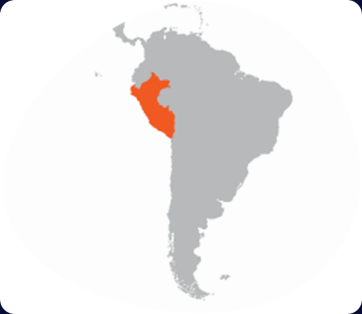 peru-country-map