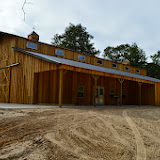 2014 Building of the Year - Judges Award