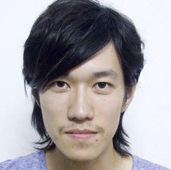 Jerry Hu