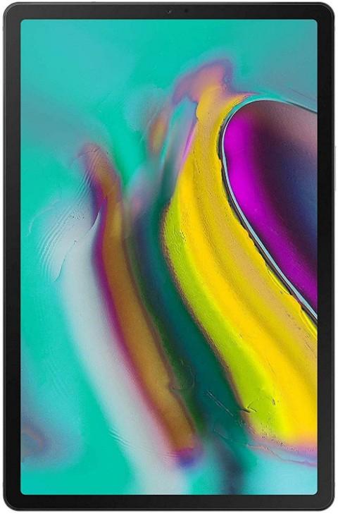 Samsung Galaxy Tab S5e vs Samsung Galaxy Tab A 10.1