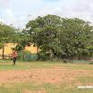 2012-CCO-1aEtapa-ClubedoVaqueiro-110.jpg