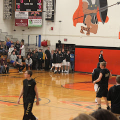 Varsity Boys Basketball- UDA VS. Halifax 11/12 (Kaitlyn Hertzler) - IMG_7445.JPG
