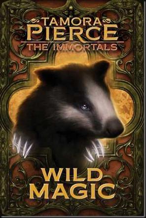 wild magic 3