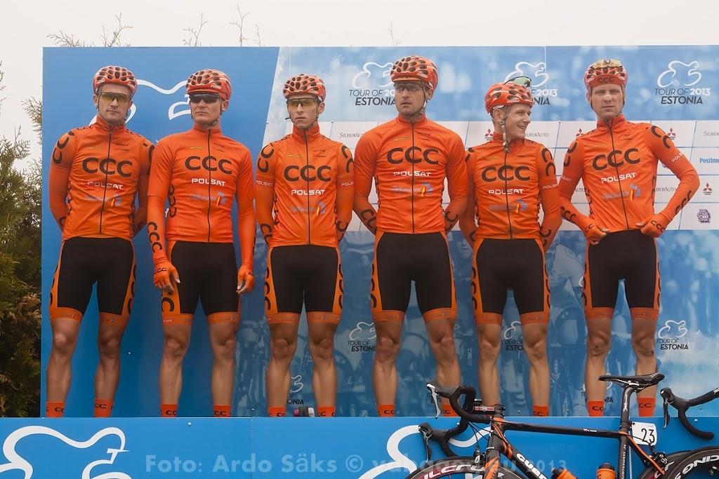 2013.05.30 Tour of Estonia, avaetapp Viimsis ja Tallinna vanalinnas - AS20130530TOEV125_037S.jpg