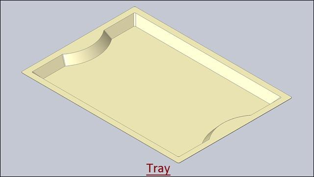 Tray_1