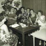 USV-avond 1963-001_resize.JPG