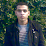 Ahmed Hassan's profile photo