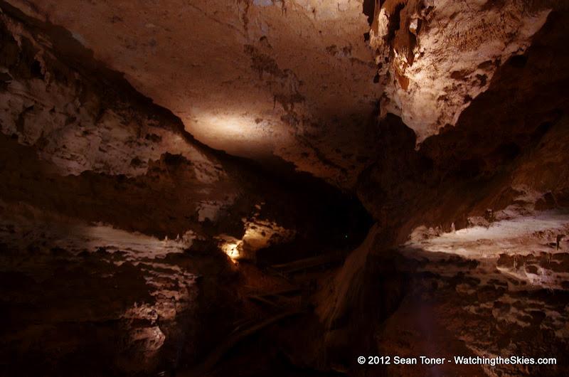 05-14-12 Missouri Caves Mines & Scenery - IMGP2532.JPG