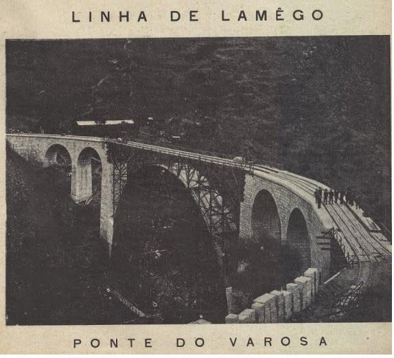 Varosa-Gazeta 1110