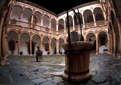 castillo_de_la_calahorra
