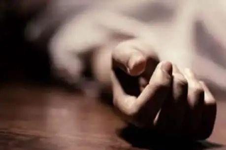 viral update : बिहार: सुशांत सिंह राजपूत की मौत से आहत होकर युवक और युवती ने की खुदकुशी देखे ख़बर ।