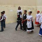dia Canarias 2015_08.JPG